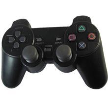 Venus PV-GV2014 Wireless Gamepad With Shock
